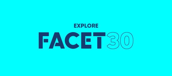 Explore Facet 30
