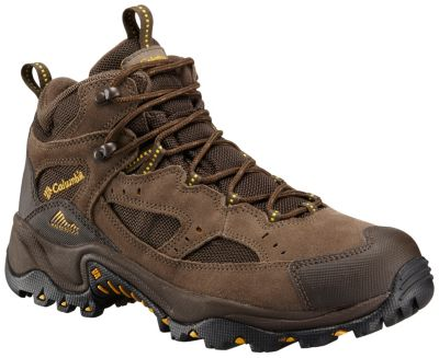 c7b2faad895 Men's Coretek™ Waterproof Hiking Boot