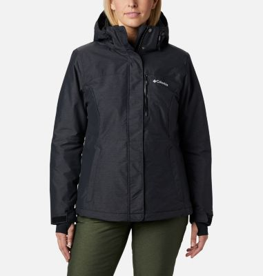 710e9b070 Women's Alpine Action™ Omni-Heat Jacket