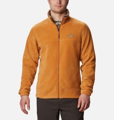 Columbia Men's PHG Fleece Jacket-