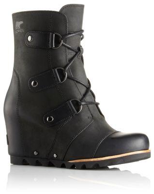 23633cdb8c0c0 Women's Joan of Arctic™ Wedge Mid Boot