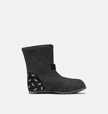 Sorel Caribou 9mm Thermoplus Boot Liner - Women