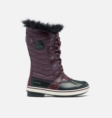 Sorel Youth Tofino II Boot-
