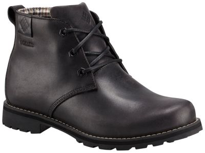 Waterproof Boot Chukka Marquam™ Men's QrCdtsh