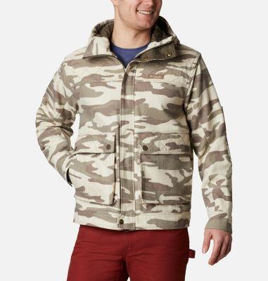 Columbia Men's Gallatin Jacket-