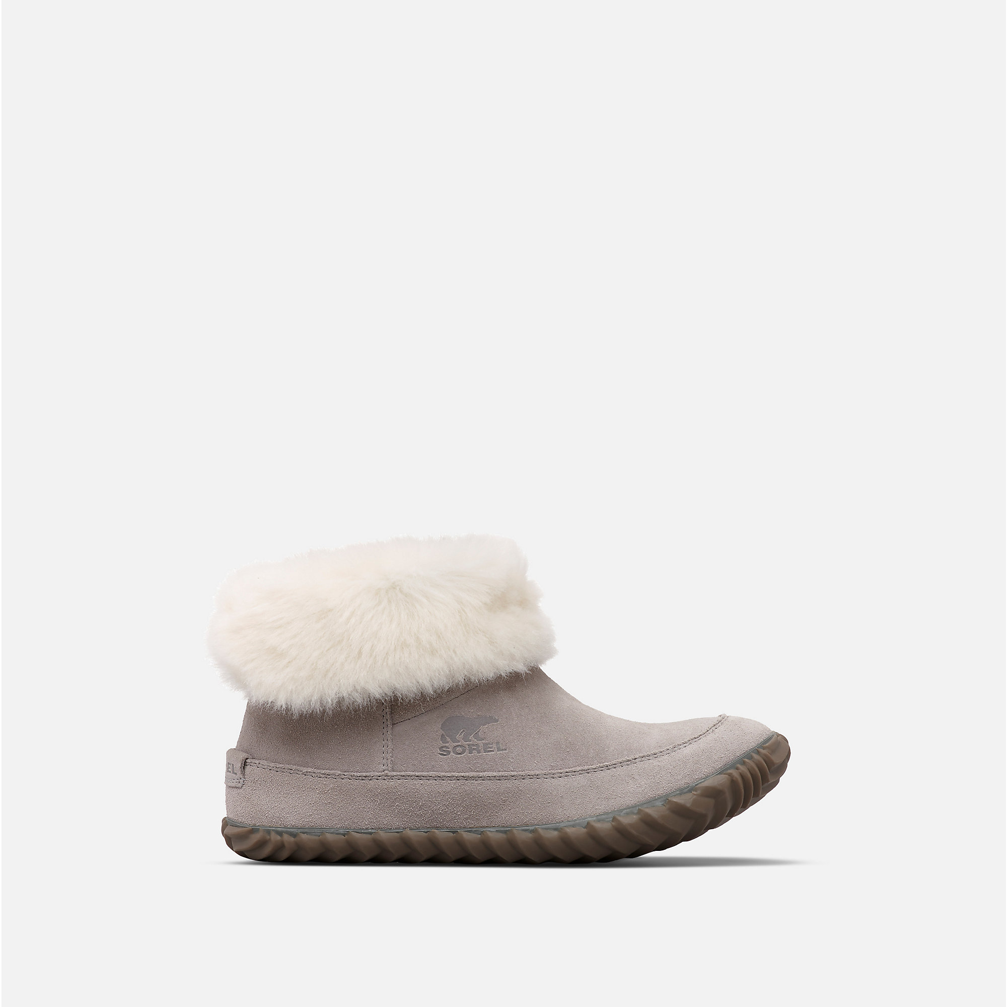 Sorel OUT N ABOUT  BOOTIE  061