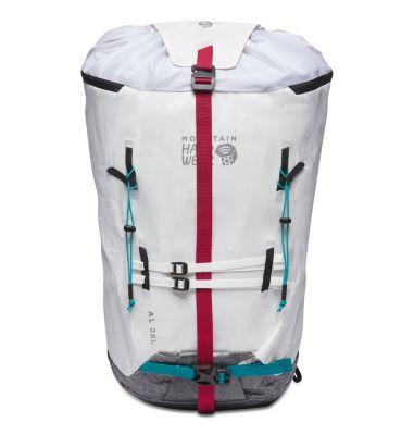 Image of Mountain Hardwear Alpine Light 28 Backpack-