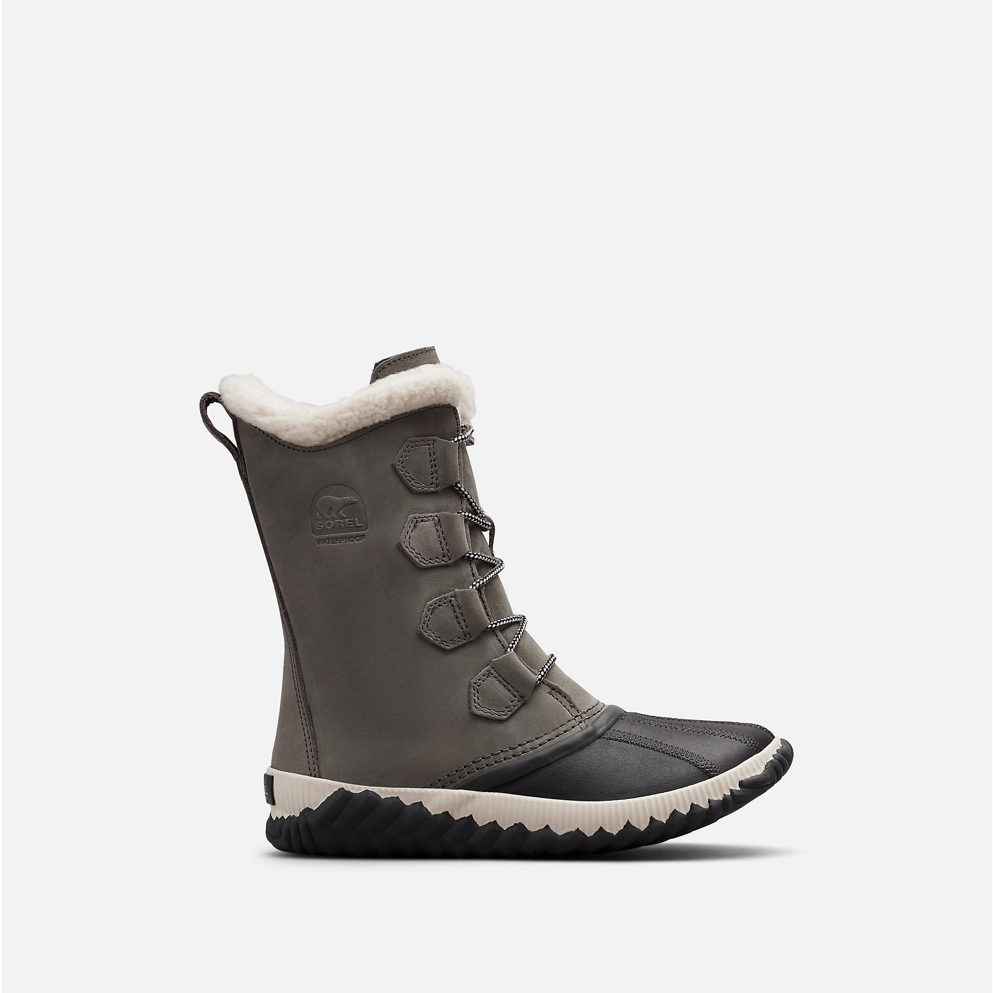 Sorel OUT N ABOUT  PLUS TALL  053