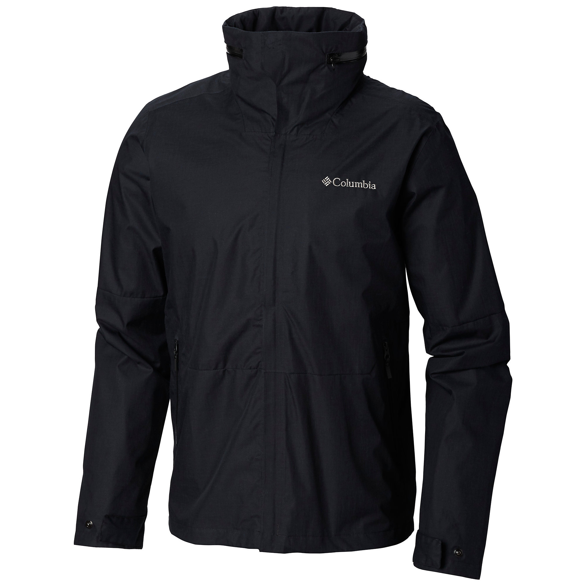 Columbia Westbrook Jacket 010 S-