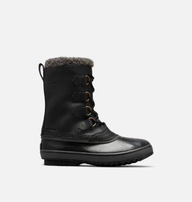 Sorel 1964 Pac T Boot - Men