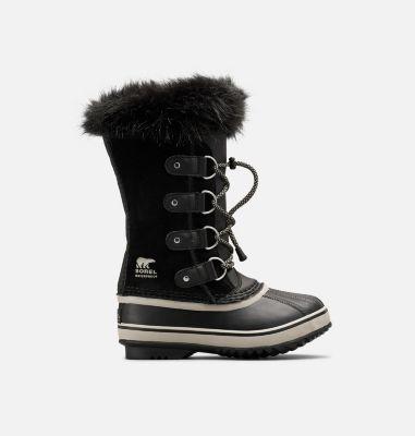 Sorel Youth Joan of Arctic Boot-