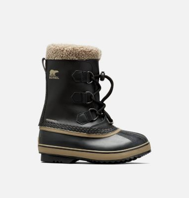 Sorel Youth Yoot Pac TP Boot-