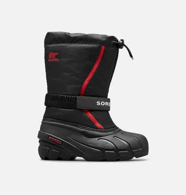 Sorel Youth Flurry Boot-