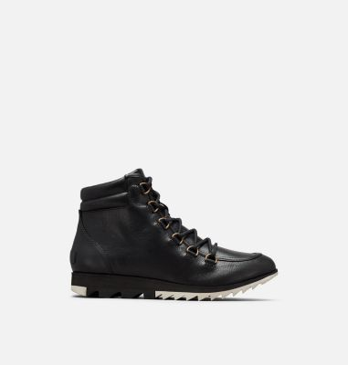 Sorel Harlow Lace Bootie - Women