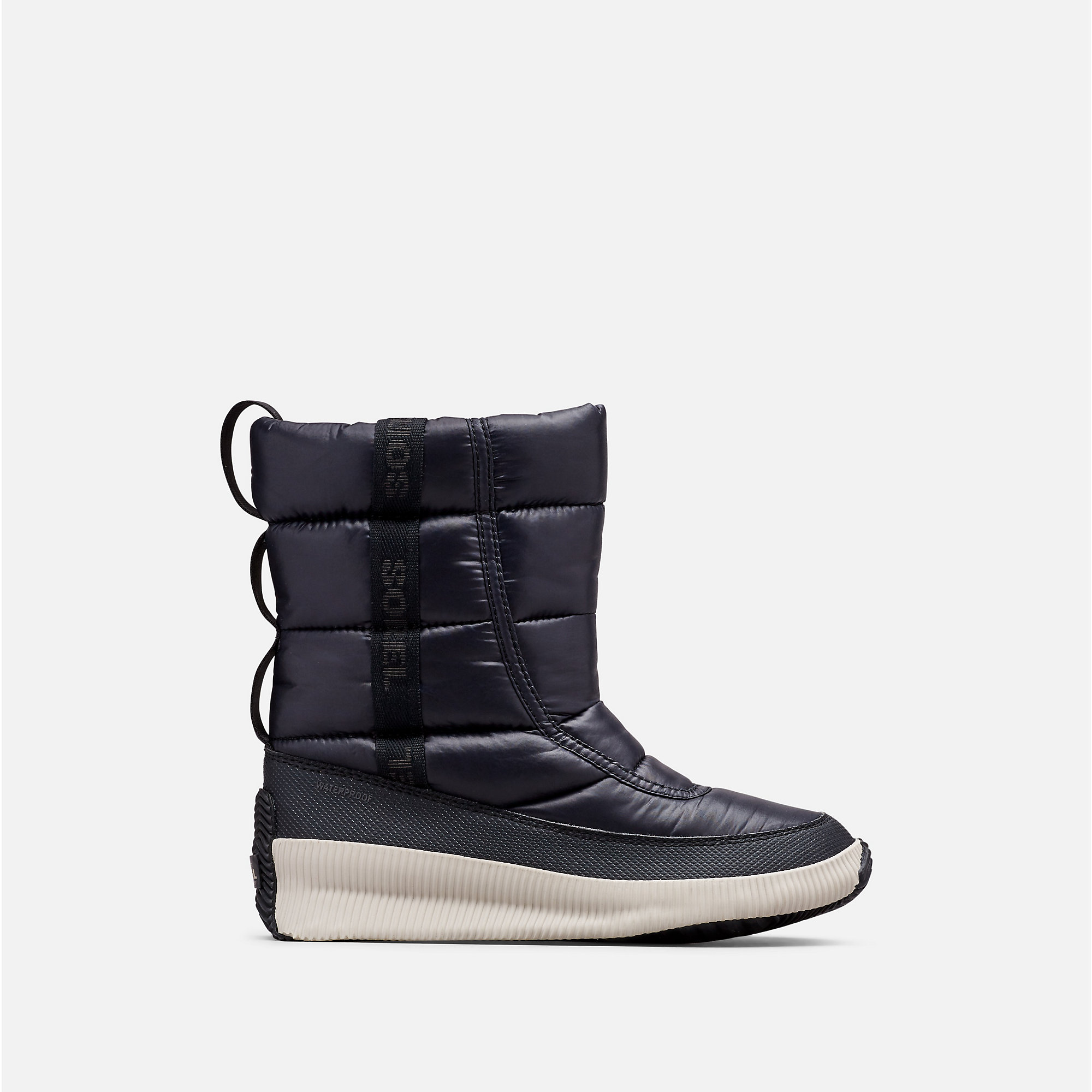 Sorel OUT N ABOUT  PUFFY MID  010