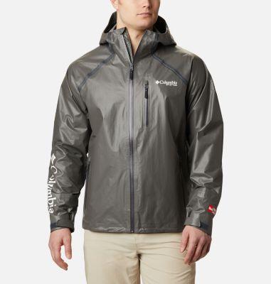 Columbia Men's PFG Terminal OutDry Ex Jacket-