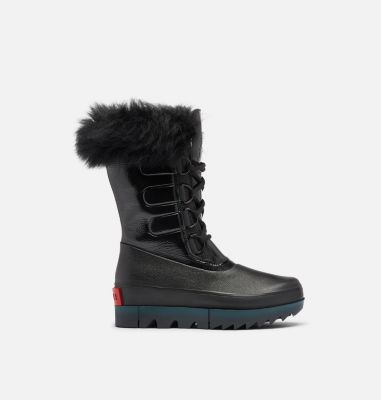 Sorel Joan Of Arctic NEXT Premium Boot - Women