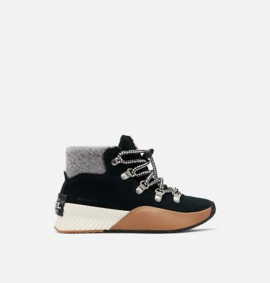 Sorel Youth Out
