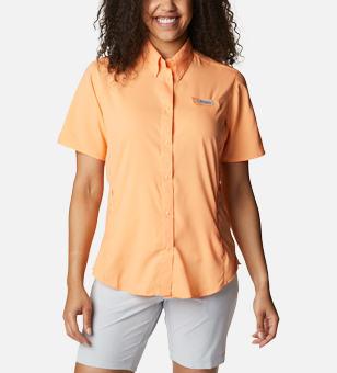 PFG Tamiami Shirt