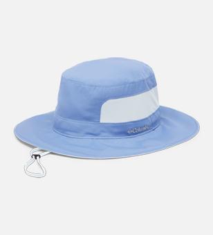 Columbia Sun goddess hat