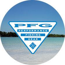 Performance Fishing Gear