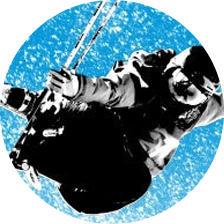 2014 Russian Freestyle Ski Team