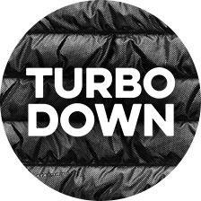 TurboDown