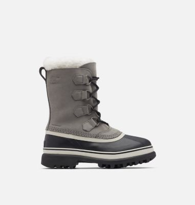 Sorel Caribou Boot - Women