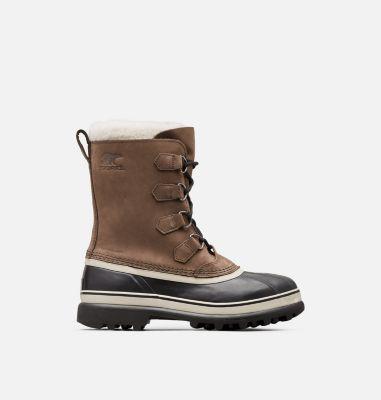 Sorel Caribou Boot - Men