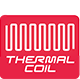 Thermacoil logo