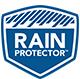 Rain Protector logo