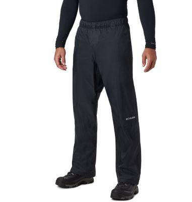 Classic Navy Seal Logo Kids Boys Sweatpants Elastic Waist Pants for 2T-6T