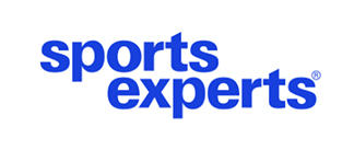 Sports Experts logo
