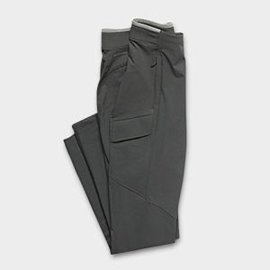 A pair of pants.
