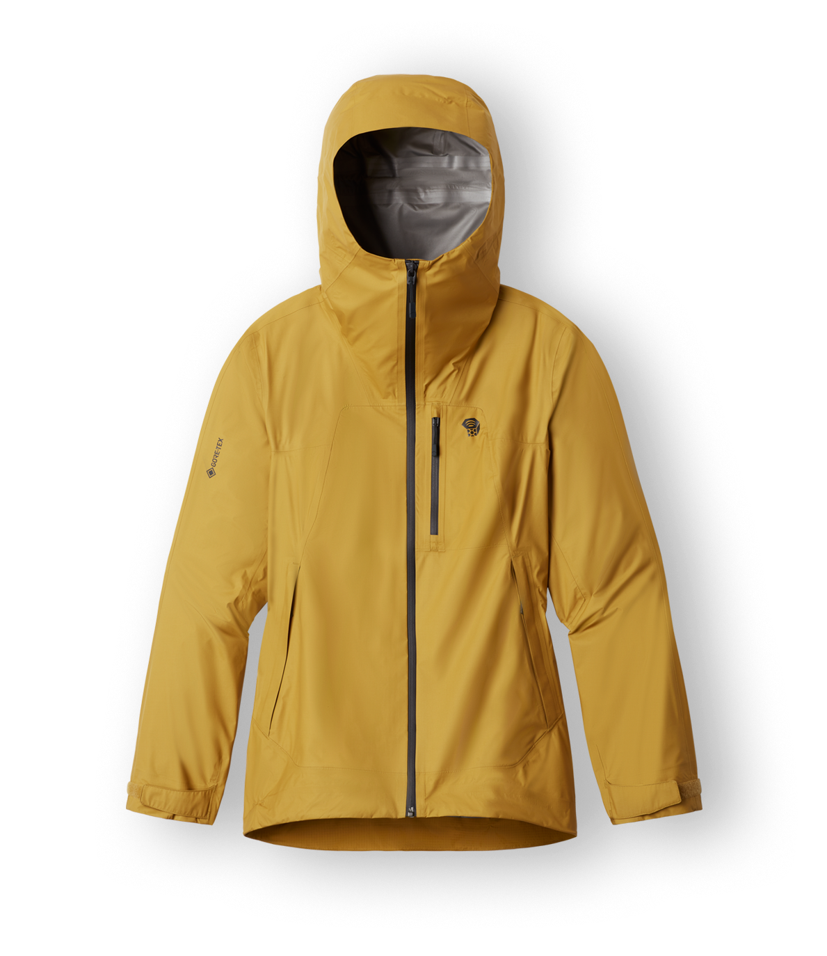 Women's Exposure/2™ 