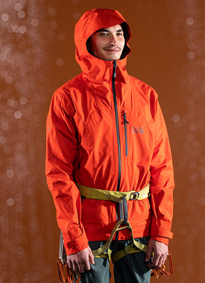 Men's Exposure/2™ Gore-Tex 