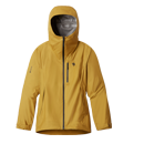 goretex rain jacket