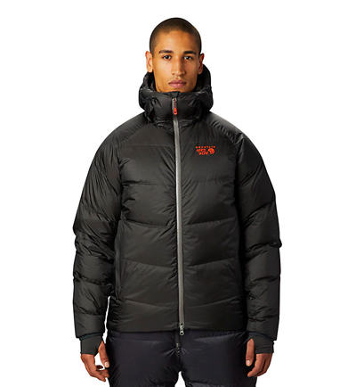 Men's Nilas™ 