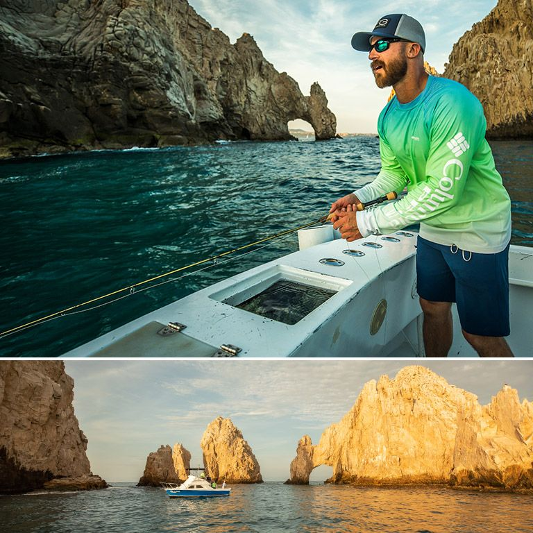 PFG Collections - Fishing Clothing   Columbia Sportswear