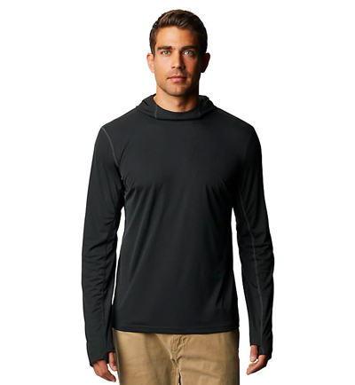 Men's Photon Hoody