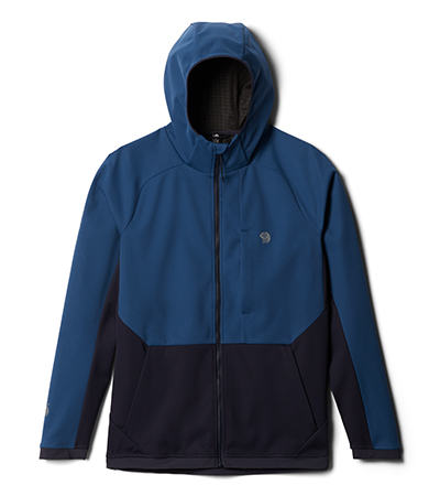 Men's Mtn. 