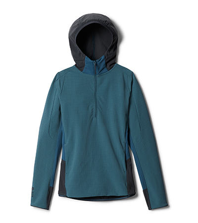 Women's Rock Intelligence™ 