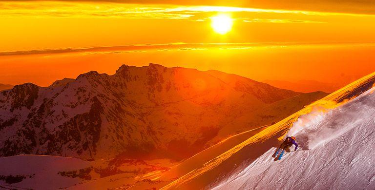 为了帮助您在日落采取更好的镜头,我们到达了格兰特冈德森,冒险拍摄的大腕之一。他下面提供关于如何他最好的建议,以照片betway必威精装版下载的日落像亲。