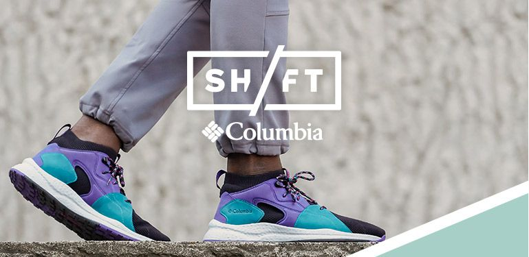 Shop Direct for Jackets, Pants, Shirts & Shoes   Columbia