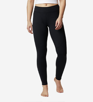 Womens leggings.