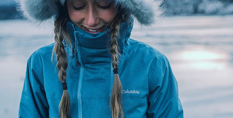 Whether you're already a winter adventurer or you want to be, here arethe best tips for staying warm for every activity, and the specific gear you need to do it properly.