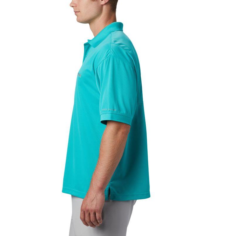 Men's PFG Perfect Cast™ Polo Shirt - Big Men's PFG Perfect Cast™ Polo Shirt - Big, a2