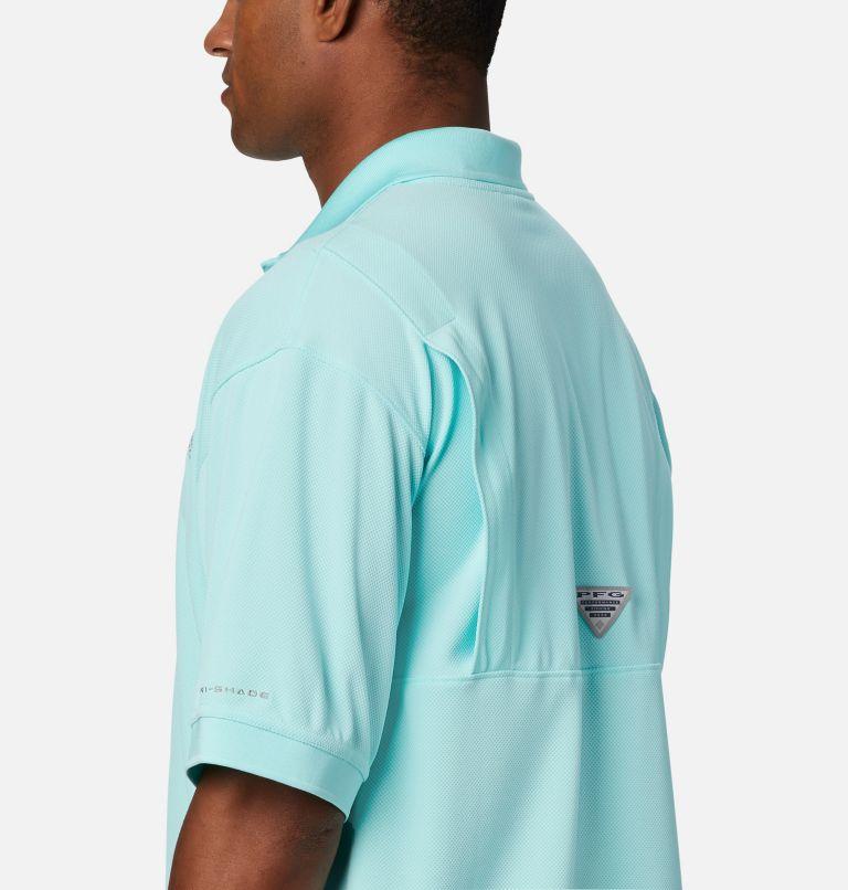 Men's PFG Perfect Cast™ Polo Shirt - Tall Men's PFG Perfect Cast™ Polo Shirt - Tall, a2