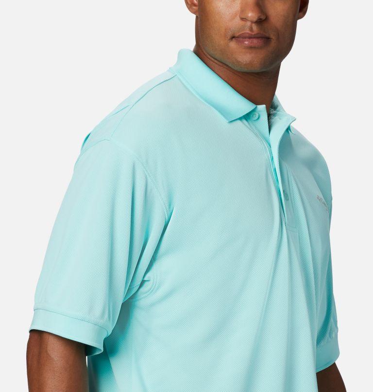 Men's PFG Perfect Cast™ Polo Shirt - Tall Men's PFG Perfect Cast™ Polo Shirt - Tall, a3