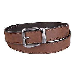 Men's PFG Track Lock Belt